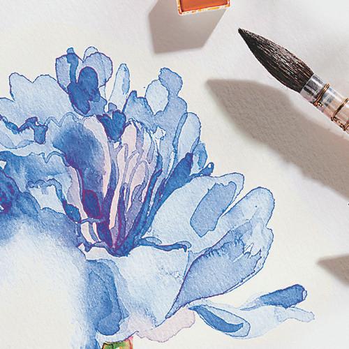 Ratgeber Aquarellmalerei Ein Paar Einfache Regeln
