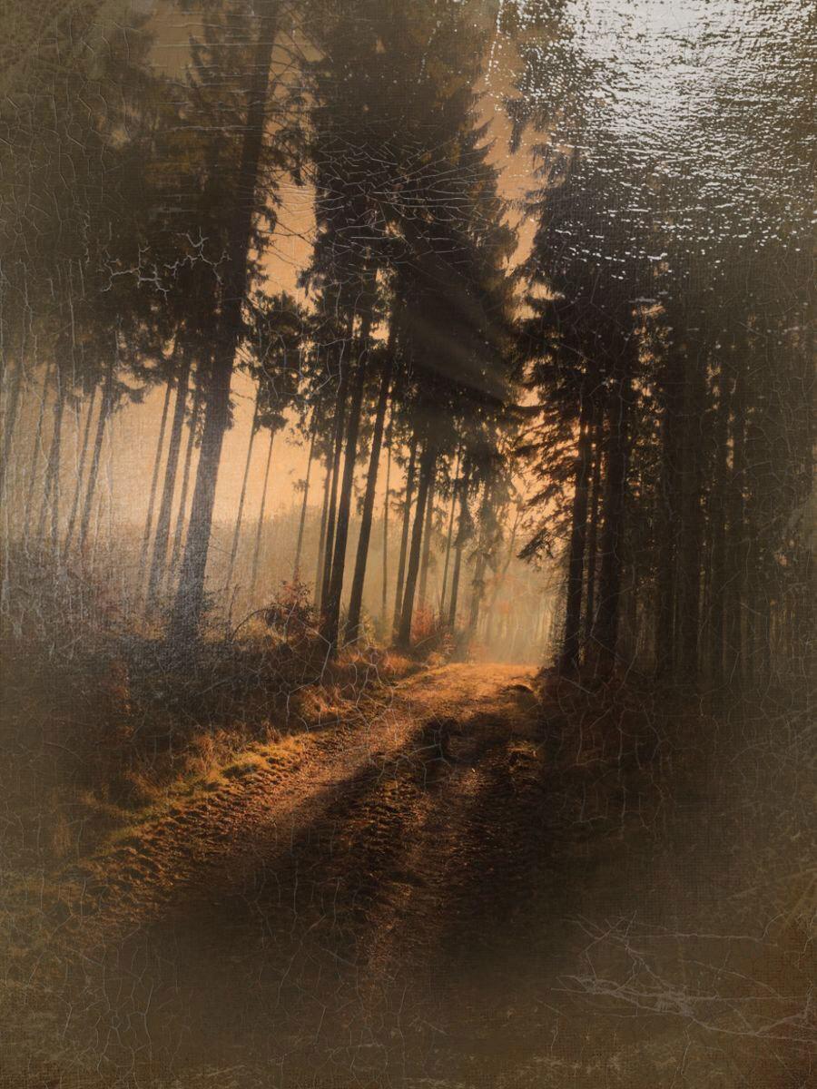 Malen Zeichnen Auf Reisen Im Urlaub Kreativ Sein Gerstaecker Blog