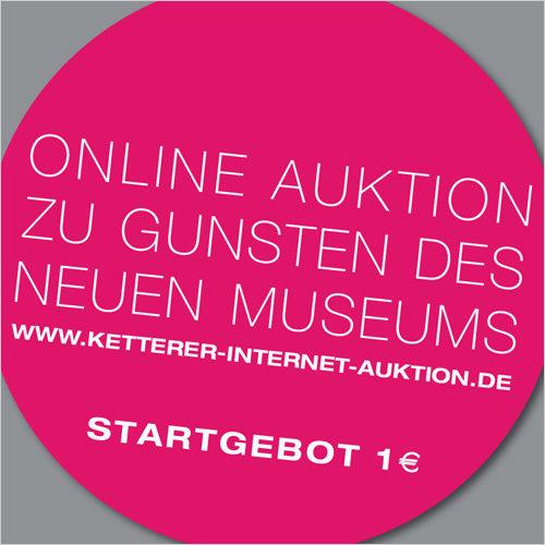 Auktion Defet Blog 500X500Px