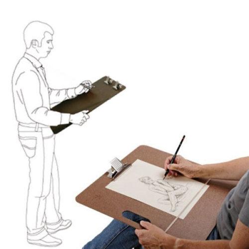 Wir Sollten Mehr Zeichnen